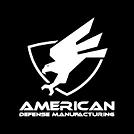 American Defense.png