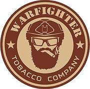 Warfighter Tobacco.jpg
