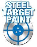 Steel Target Paint.jpg