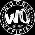 Woobie Official.jpg
