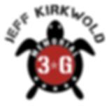 Jeff Kirkwold Logo.png