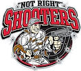 Not Right Shooters.jpg