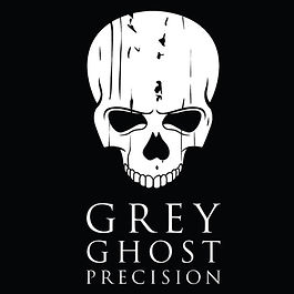 Grey Ghost Precision.jpg