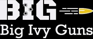 Big Ivy Guns.png