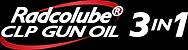 Radcolube CLP Logo.png
