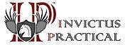 Invictus Practical.jpg