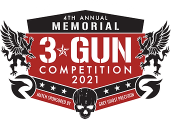 4th Annual Logo.png