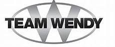 Team Wendy  2.jpg