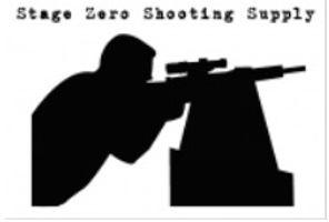 Stage Zero Shooting Supply.jpg