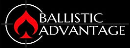 Ballistic Avantage