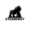 Steadfast.png