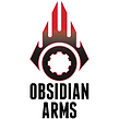 Obsidian Arms Logo.png