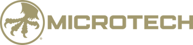 MICROTECH 20 FULL LOGO OLD GOLD.png