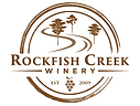 Rockfish Creek Winery.png