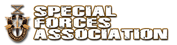 Special Forces Association.png