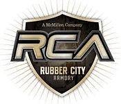 Rubber City Armory.jfif