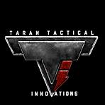 Taran Tactical.png