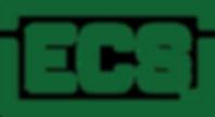 ESC 1.png