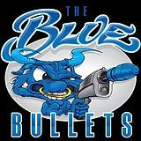 The Blue Bullets.jpeg