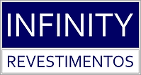 logo_infinity_site_2016.png