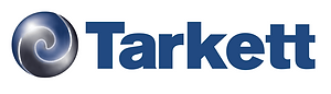 tarkett-customer-logo_988x742.png