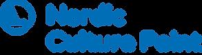 nordic-culture-point-logo_en.png