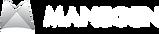 Manegen logo.png