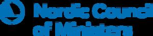 nmr-logotype-cmyk-en-blue.png