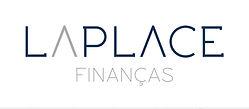 Logo_Laplace (JPEG).jpg