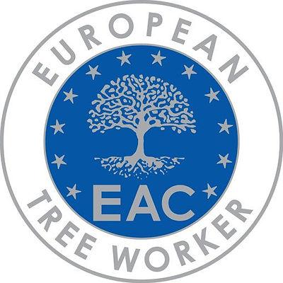 ETW-logo.jpg