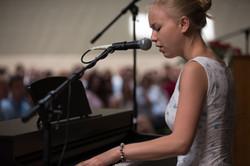 Klavier Klavierunterricht Hamburg