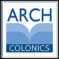 ARCH Colonics