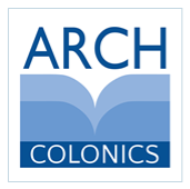 ARCH Colonics_edited.png