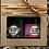 Thumbnail: Gift Box mini