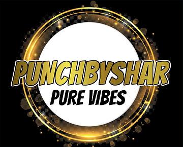 Punch_Image.jpg