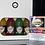 Thumbnail: PREMIUM LOCKDOWN GIFT BOXES- 4x 250ml