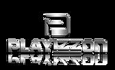 Playizzon_logo.png