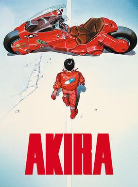 Netflix Anime - Expanding Japanese Otaku-content to the world