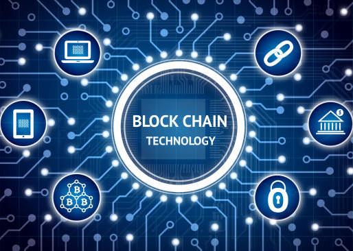 BlockchainはRealか