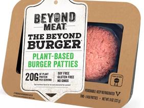 テクノロジーで、食肉産業をDisruptする「ミートテック」