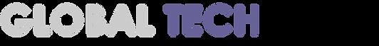 G-T-Partners blog_logo2.png