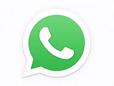 2mvs09kg_whatsapp_640x480_27_January_19.