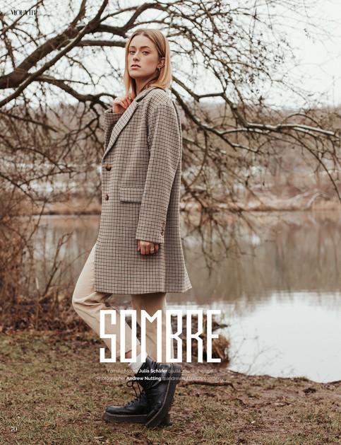 A Moevir Magazine April Issue 202170.jpg