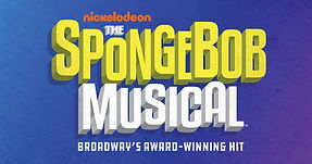 Spongebob  logo.jpg