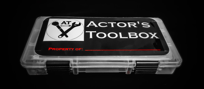 Actor's ToolBox- Understudy's Box.jpg