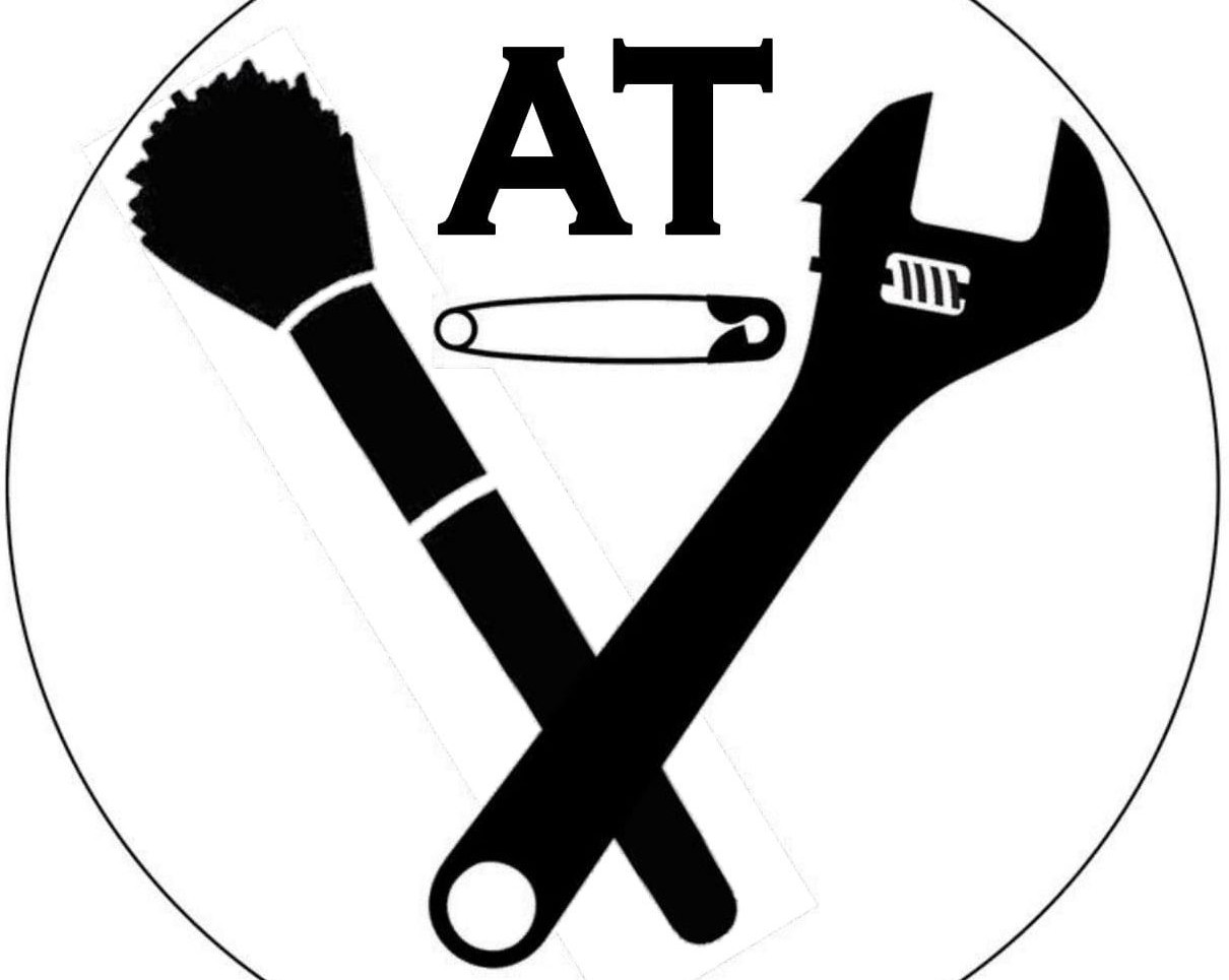 Actor's ToolBox Logo