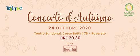concerto_autunno_copertina_facebook.png