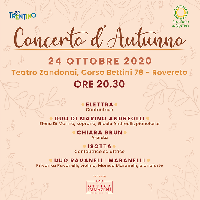 concerto_autunno_post.png