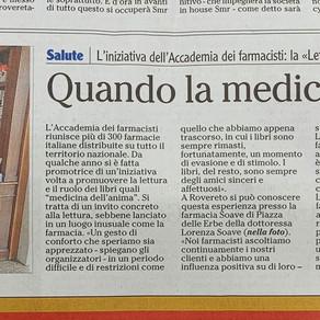 """""""Lettera sulla felicità"""" di Epicuro"""
