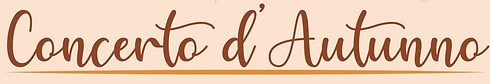 Logo Concerto d'autunno.png